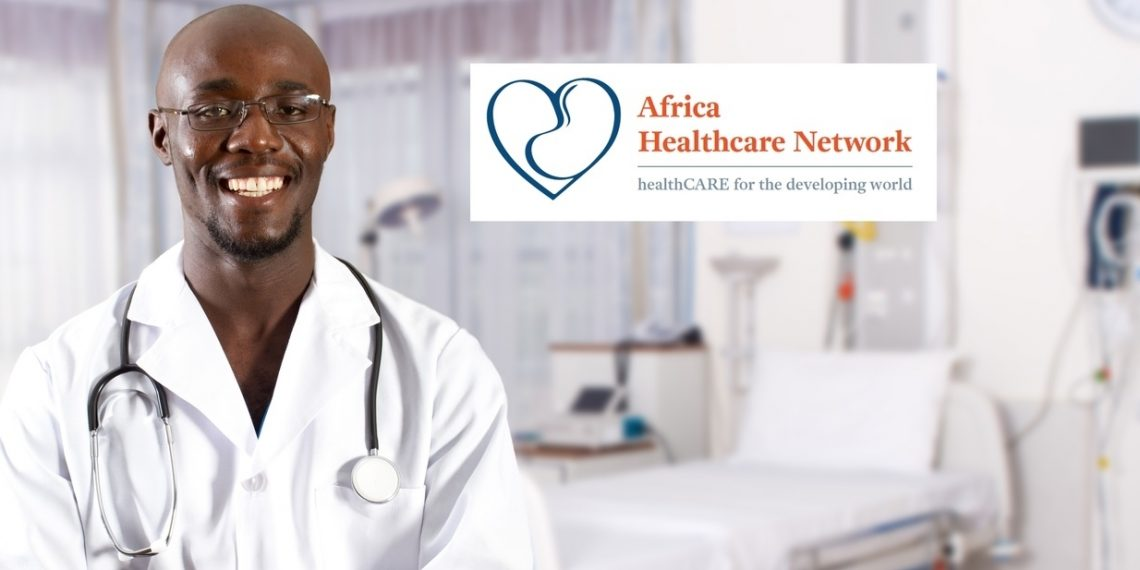 Rwandan health network secures funding for African expansion