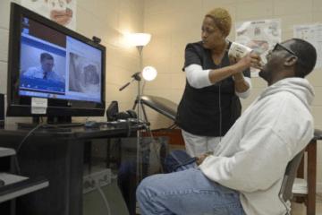 Four Ways Telemedicine is Improving Lives