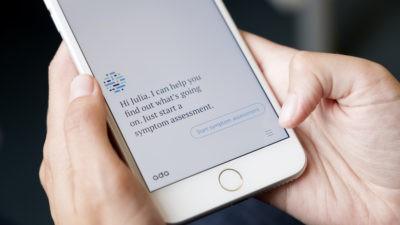 ada-health-launches-first-ai-health-guidance-app-in-swahili