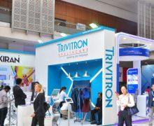 Trivitron launches advanced critical care solutions