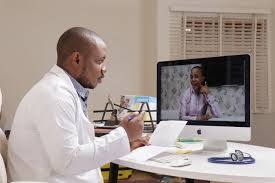 First Telemedicine unit in Northern Nigeria takes off at JUTH