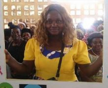 Gicmed ease cervical and breast cancer screening in Cameroon