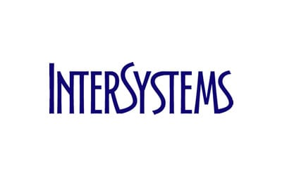 South Africa:  InterSystems to implement HealthShare Unified Care Record and HealthShare Patient Index