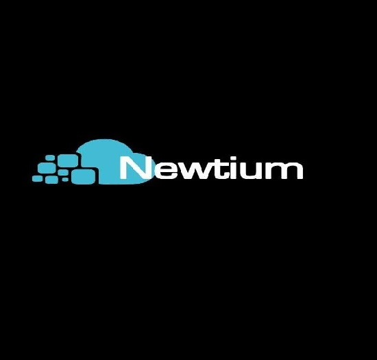 Newtium Launch Their HVMS for Vaccination Management in Africa