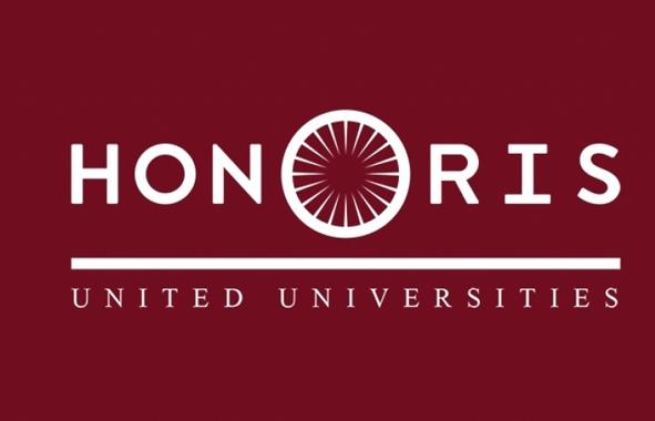 COVID-19: Honoris United Universities develops 3D-printed respirator and potentially lifesaving diagnostics and equipment