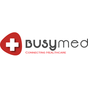 South African e-health startup BusyMed received support  from LionPride