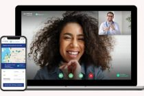 First Care Solutions drives telemedicine in South Africa