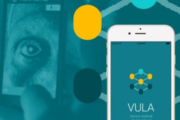Vula Mobile app revolutionising rural healthcare services