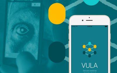 Vula Mobile app revolutionising rural healthcare services