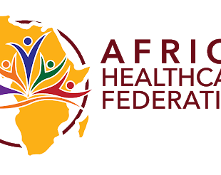 NATHEALTH And Africa Healthcare Federation Sign Historic Agreement