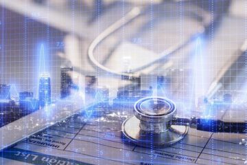 InterSystems to implement HealthShare Unified Care Record
