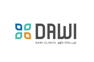 Dawi Clinics integrating telemedicine into its holistic healthcare
