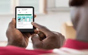 Zuri Health allows users to book appointments instantly